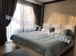 Pattaya, Studio - 25 sq.m.; Sale price - 1.500.000 THB; Dusit Grand Park Pattaya