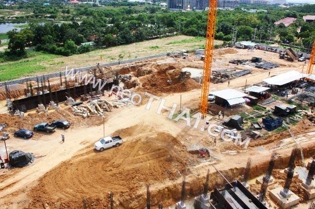 泰国 房地产新闻, 七月, 八月