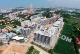 04 二月 2018 Dusit Grand Park Condo Ready to move in