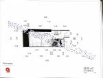 ดุสิต แกรนด์ ทาวเวอร์ Dusit Grand Tower - สตูดิโอ 8885 - 3,300,000 บาท