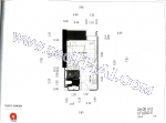 ดุสิต แกรนด์ ทาวเวอร์ Dusit Grand Tower - สตูดิโอ 8886 - 2,990,000 บาท
