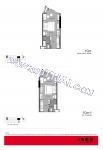 Pattaya, Studio - 30 sq.m.; Sale price - 4.900.000 THB; EDGE Central Pattaya