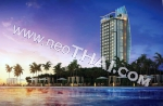Elysium Residences Pattaya Condo  - Hot Deals - Buy Resale - Price, Thailand - Apartments, Location map, address