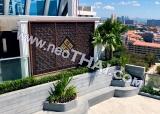 07 March 2020 Elysium Residences Pattaya