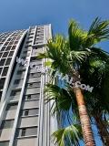 07 March Elysium Residences Pattaya
