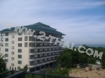 Apartment Emerald Palace Condominium - 2.920.000 THB