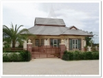 Hua Hin, House - 148 sq.m.; Sale price - 2.590.000 THB; Emerald Resort