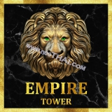 01 Agosto Empire Tower Pattaya