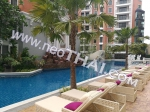 Espana Condo Resort Pattaya, Tailandia - Appartamenti, Maps