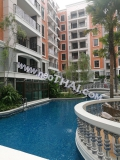 08 1월 Espana Condo Resort