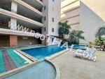 Executive Residence 4 Pattaya Condo  - Hot Deals - Buy Resale - Price, Thailand - Apartments, Location map, address
