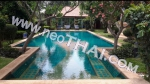 Executive Residence III Pattaya Condo  - Hot Deals - Buy Resale - Price, Thailand - Apartments, Location map, address