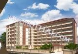 28 Oktober 2014 Fifth Avenue - new project in Pratumnak