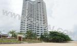 Goldensand Beachside Condominium Pattaya - Hot Deals - Buy Resale - Price, Thailand - Apartments, Location map, address