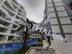 Grand Avenue (Golden Tulip) Pattaya Condo  - Hot Deals - Buy Resale - Price, Thailand - Apartments, Location map, address