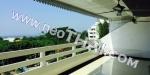 Grand Condotel - Apartment 6910 - 7.900.000 THB
