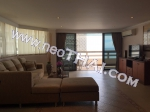 Grand Condotel - Apartment 7990 - 11.900.000 THB