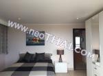 Pattaya, Apartment - 165 sq.m.; Sale price - 11.900.000 THB; Grand Condotel