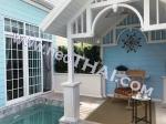 Na-Jomtien Grand Florida Beachfront interiors