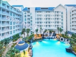 Grand Florida Beachfront Pattaya, Tailandia - Appartamenti, Maps