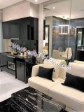 12 February Grand Solaire showroom