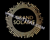 18 Febbraio Grand Solaire Grand Opening on Friday 21 February 2020