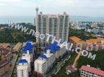 Apartment Grande Caribbean Pattaya - 2.840.000 THB