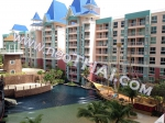 Grande Caribbean Pattaya Condo  - Hot Deals - Buy Resale - Price, Thailand - Apartments, Location map, address