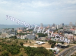 Grande Caribbean Pattaya - Apartment 6432 - 3.150.000 THB