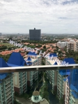 Grande Caribbean Pattaya - Apartment 7105 - 6.930.000 THB