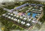 Green Cascade Bang Saray Pattaya Condo  - Hot Deals - Buy Resale - Price, Thailand - Apartments, Location map, address