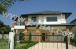 芭堤雅, 别墅 - 438 m²; 出售的价格 - 6.413.400 泰銖; Green Field Villas 4