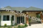 Green Field Villas 4 - 别墅 2981 - 5.784.400 泰銖
