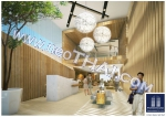 ฮาบิทัส คอนโด Habitus Condominium พัทยา ขาย ราคา, ประเทศไทย - อพาร์ทเมนท์, แผนที่