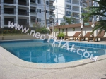 Holiday Condo View Pattaya - Hot Deals - Buy Resale - Price, Thailand - Apartments, Location map, address