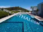 Hyde Park Residence 2 Pattaya Condo  - Hot Deals - Buy Resale - Price, Thailand - Apartments, Location map, address
