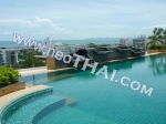 Hyde Park Residence One Pattaya 8