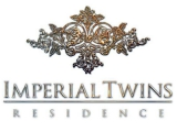 02 Juni 2014 Imperial Twins - new project in Pratumnak