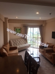 Jomtien Beach Condominium - Apartment 8638 - 1.890.000 THB