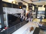 Jomtien Beach Condominium - Appartamento 9098 - 2.600.000 THB