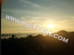 Jomtien Beach Mountain Condominium 5 Pattaya, Thailand - Wohnungen, Maps