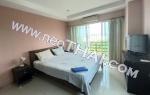 芭堤雅, 公寓 - 44 m²; 出售的价格 - 1.690.000 泰銖; Jomtien Beach Mountain Condominium 5