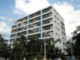 08 December 2011 Jomtien Beach Mountain 5, Pattaya - short photoreview of construction