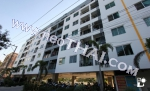 Jomtien Beach Mountain Condominium 6 Pattaya 2
