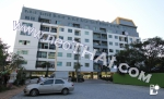 Jomtien Beach Mountain Condominium 6 Pattaya 5
