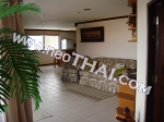 Jomtien Beach Paradise Condominium - Apartment 6761 - 3.900.000 THB