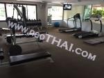 Jomtien Beach Penthouses Pattaya Condo  - Hot Deals - Buy Resale - Price, Thailand - Apartments, Location map, address