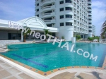 Jomtien Complex Condotel Pattaya - Hot Deals - Buy Resale - Price, Thailand - Apartments, Location map, address