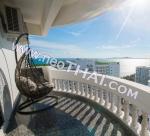 Jomtien Complex Condotel - Apartment 8357 - 7.550.000 THB