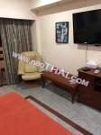 Jomtien Condotel - 两人房间 8344 - 2.100.000 泰銖